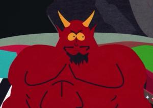 Satan_(South_Park)