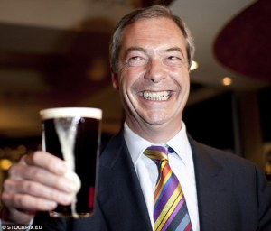 1409959005359_wps_21_Nigel_Farage_Leader_of_UK