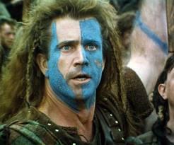 Mel-Gibson-Braveheart