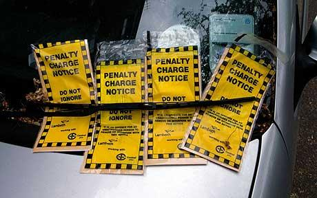 parking-tickets_1750123c