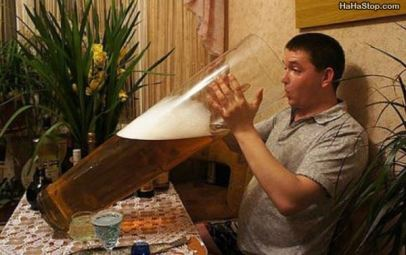That_Is_One_Large_Beer